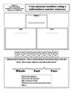 Envision Math 2nd Grade Topic 1 Interactive Notebook