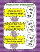 Envision Math 2nd Grade Topics 9 to 12 Bundled!