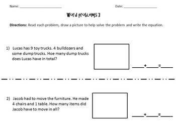 Envision Math Topic 1.8- Adding in Any Order