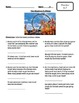 Envision Math - Topic 5 - Multiplication Facts - Extra Mat