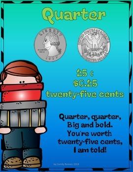 Envision Math Topics 5-8 Bundled 2nd Grade (2010)