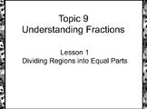Envision Topic 9 Activ Flipchart - Third Grade