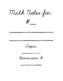Envisions 4th grade Math pages and workbook TOPIC 2