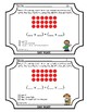 Envisions Grade 3 Topic 6 Exit Tickets