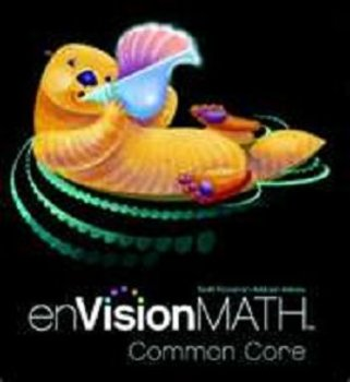 Envisions Lesson 1.6