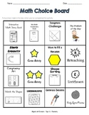 Envision Math Centers, Topic 11-Geometry-Grade 2