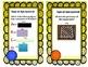 Envisions Math Grade 3 Topic 13 Perimeter Task Cards Review