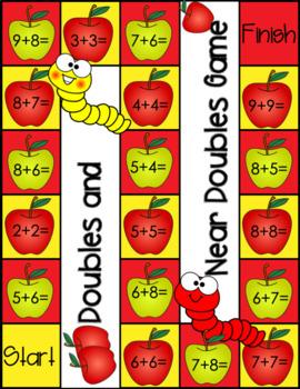 Envisions Math Topic 1 Second Grade Common Core