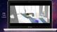 Epic Sphero iMovie Trailer Lesson