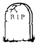 Epitaph Activity - links to poetry Grade/Year 3,4