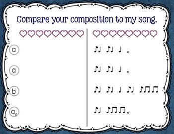 Epo I Tai Tai E: Hawaiian/Samoan Song and Activities for Ti Ta Ti and Whole Note
