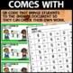 Equal Expressions DIGITAL TASK CARDS | PRINTABLE TASK CARDS