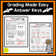 Equal Groups in Multiplication | 3rd Grade Halloween Math Worksheets and Puzzles