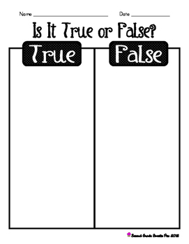 Equal or Not?  Activities to develop a student's understanding of equal!