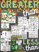 Equality Bundle Understanding Numbers