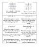 Equation QQT