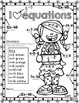 Solving Algebraic Equations for Beginners
