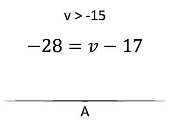 Equations and Inequalities- Around the World