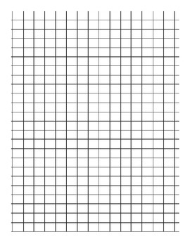 Equations of Lines Practice Activity