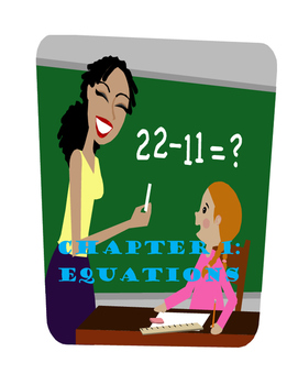 Equations with Eager Elijah