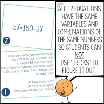 original-2151720-3 Free Math Worksheets Variables on rational equations worksheets, integers worksheets, math variable word problems, solve for x worksheets, science variable worksheets, math variable jokes, math variable posters, graphing linear equations worksheets, algebra expressions worksheets,
