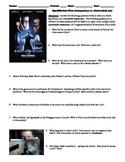 Equilibrium Film (2002) Comparison to Fahrenheit 451 Movie Guide