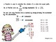 Converting Fractions to Decimals Task Cards Grades 4-6