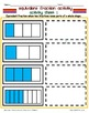 Equivalent Fraction Activity