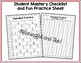 Equivalent Fractions (4th Grade Common Core Math: 4.NF.1)