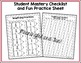 Simplifying Fractions (4th Grade Common Core Math: 4.NF.1)