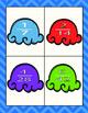 Equivalent Fractions- Cupcake Build- TEKS 4.3(C)