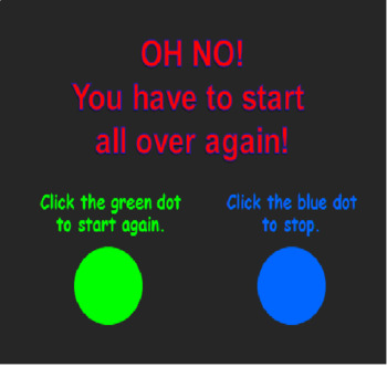 Equivalent Fractions FREE PowerPoint PREVIEW
