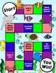 Equivalent Fractions Activity: Equivalent Fractions Game