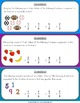 Equivalent Fractions Game {3.NF.3, 3.NF.3A, 3.NF.3B, 3.NF.3C}