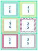 Equivalent Fractions Math Sort Game