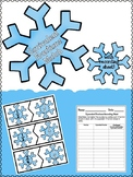 Equivalent Fractions Center Activity