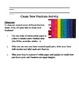 Equivalent Fractions Study Guide, Quiz, and Activities