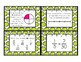Equivalent Fractions Task cards