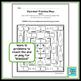 Equivalent Fractions Worksheet Level 3
