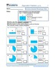 Equivalent Fractions (set 5) Common Fractions, Decimals, Percentages, Ratios