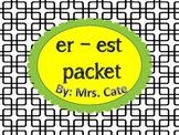 Er Est Packet