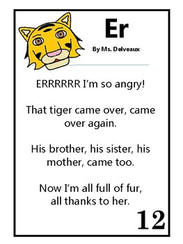 Er Poem