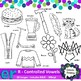 Er clipart - 20 images! R Controlled Vowels clipart