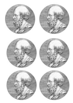 Eratosthenes Handout
