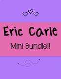 Eric Carle Mini Bundle!