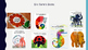 Eric Carle Powerpoint
