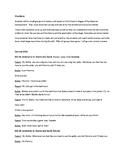 Erik Erikson's Stages of Psychosocial Development SKITS