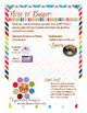 Erin Condren Teacher Planner Labels (BUNDLE)