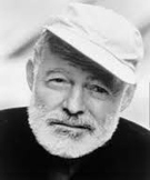 Hemingway Packet