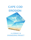 Erosion Literacy and Engineering Activity Focused on Cape